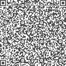 https://www.zahnarzt-dr-stock.de/content/wp-content/uploads/2020/05/code.png