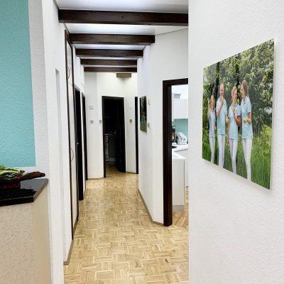 FRESH – neue Bilder braucht die Wand!