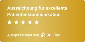 https://www.zahnarzt-dr-stock.de/content/wp-content/uploads/2021/09/Siegel-Gold-quer-Stock.png